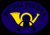 poczta_d